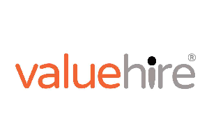 Value Hire