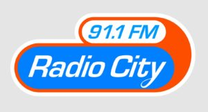 RADIO_CITY_NEW_LOGO