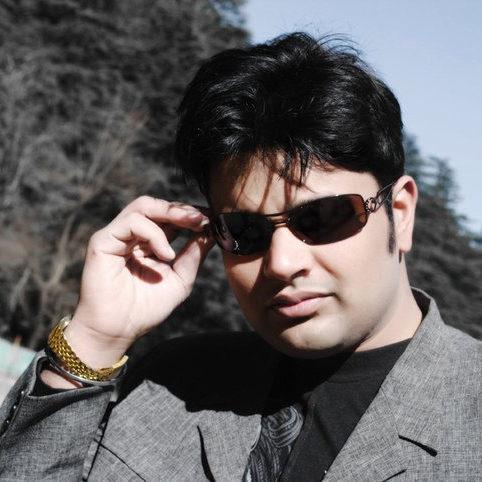 Sony Sharma